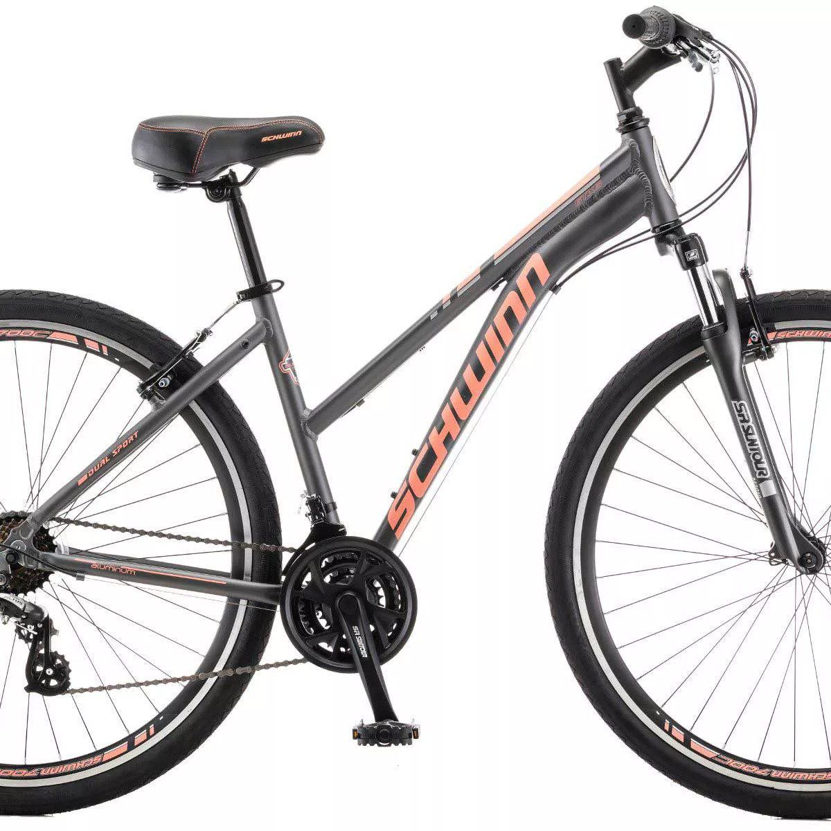 The 8 Best Commuter Bikes Of 2021