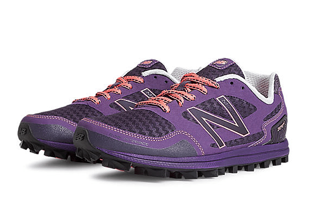 Top Shoes for Mud Runs and Obstacle Races e71d92a53