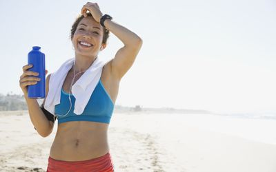 3 Ways to Burn More Fat With Exercise