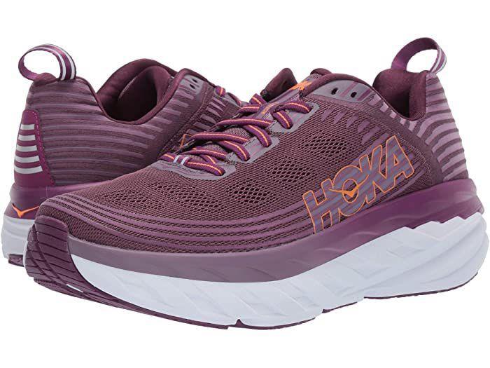 Hoka One One Women's Bondi Running Shoes