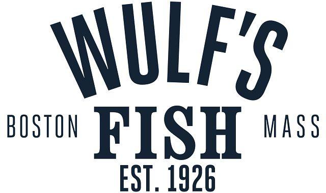 Wulf's Fish
