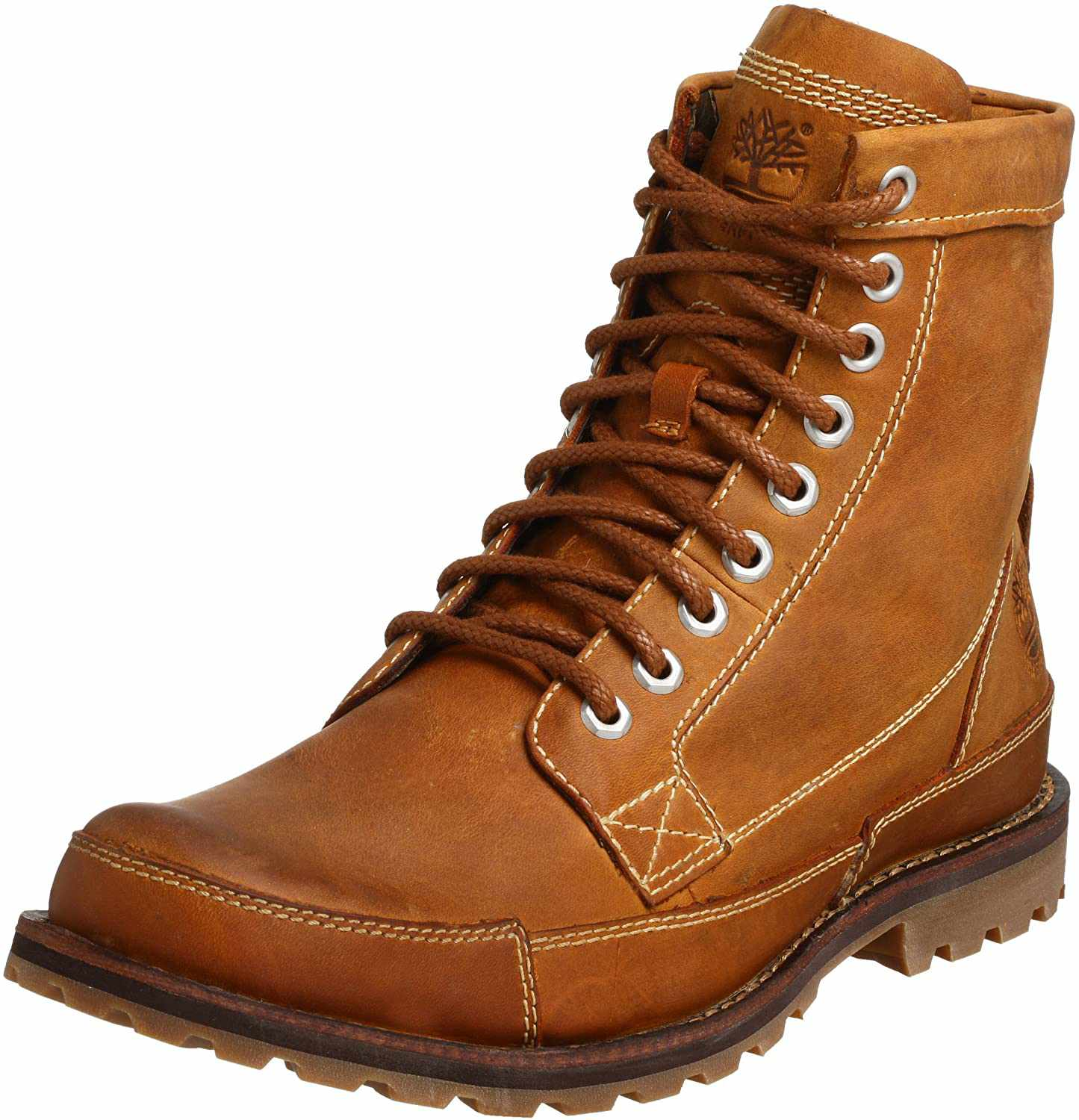 Timberland Earthkeepers Lace-Up Boot