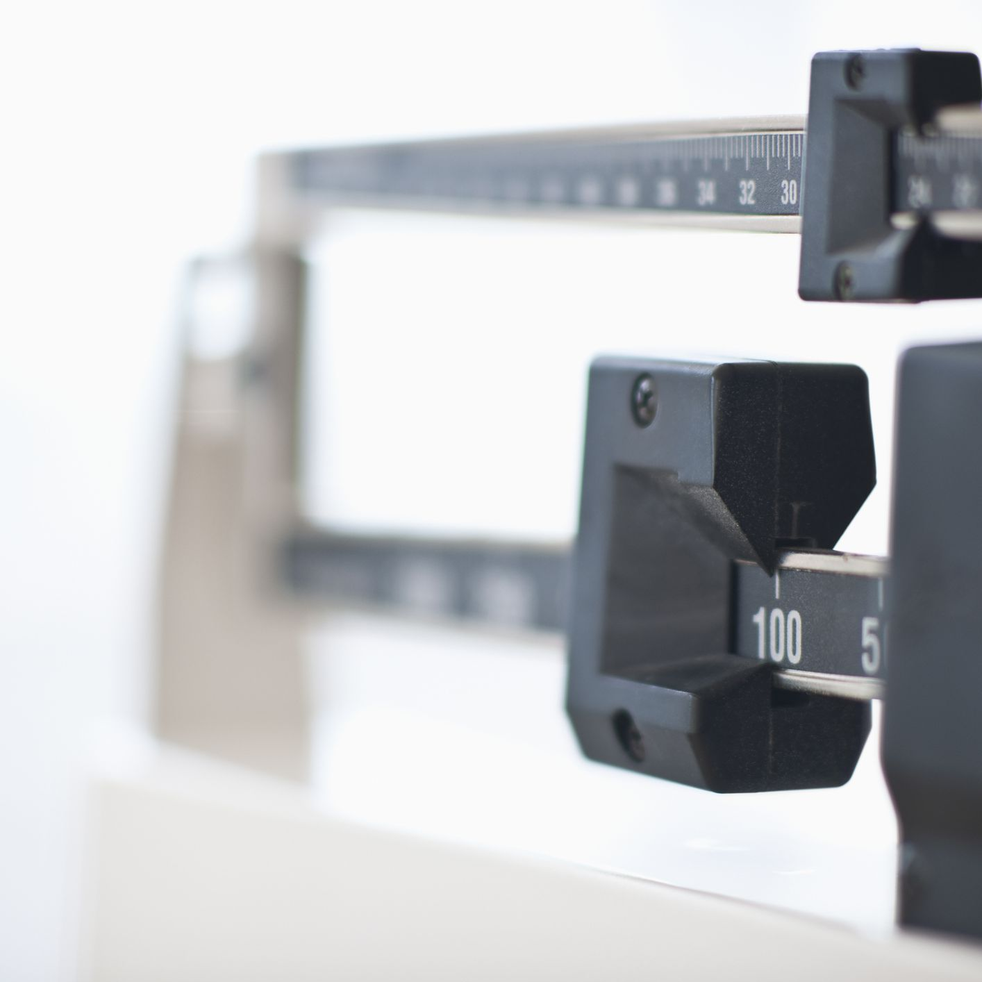 4 Ways to Track Your Weight Loss Progress