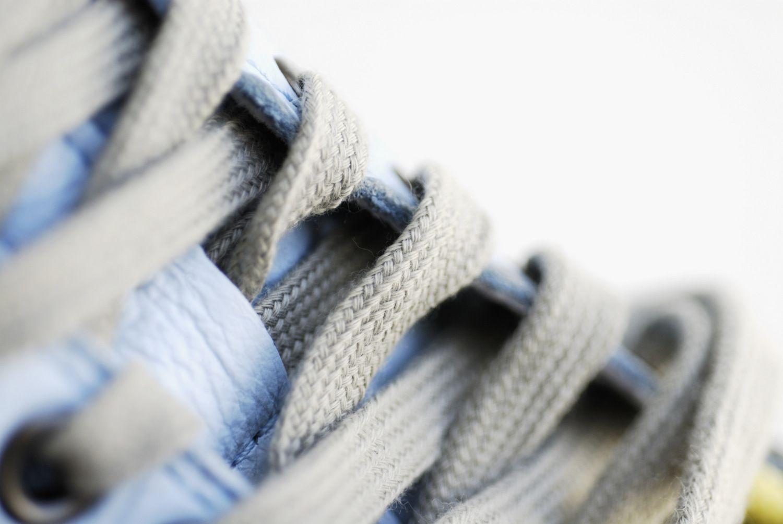 Cordones de zapatos