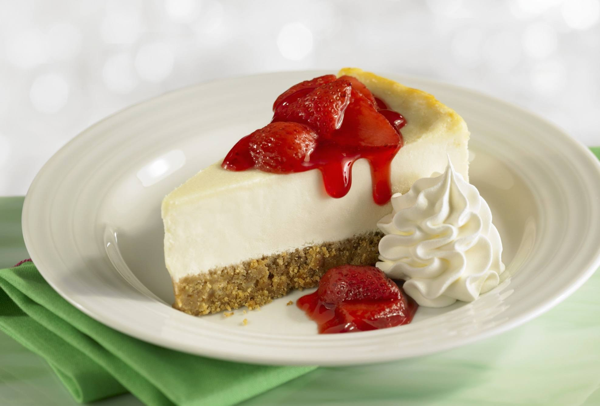 Top 10 Low-Carb and Gluten-Free Dessert Recipes