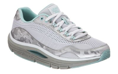 Abeo Rocs Shoes Reviews