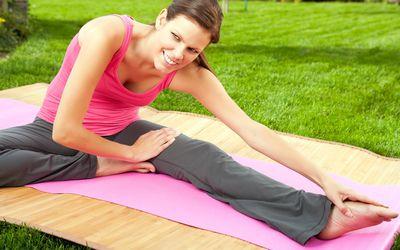 is pilates good exercise for seniors