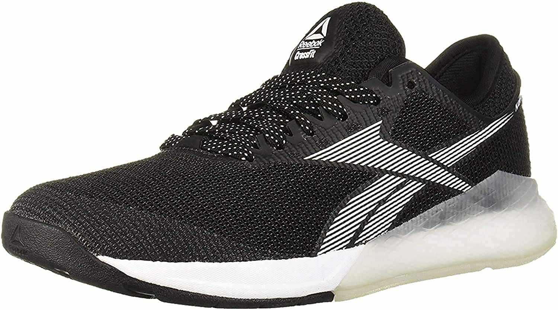 Reebok Nano 9 Cross-Trainer Shoe