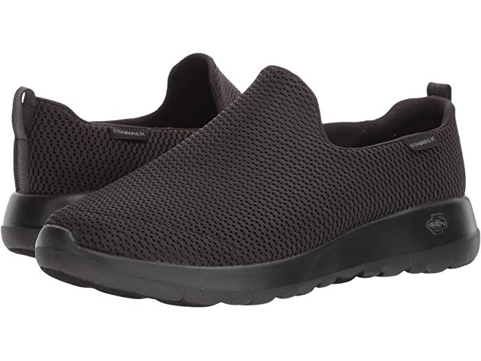 Zapato para caminar Skechers Performance Go Walk Max
