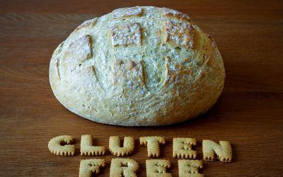 Gluten Free Pain Relievers List