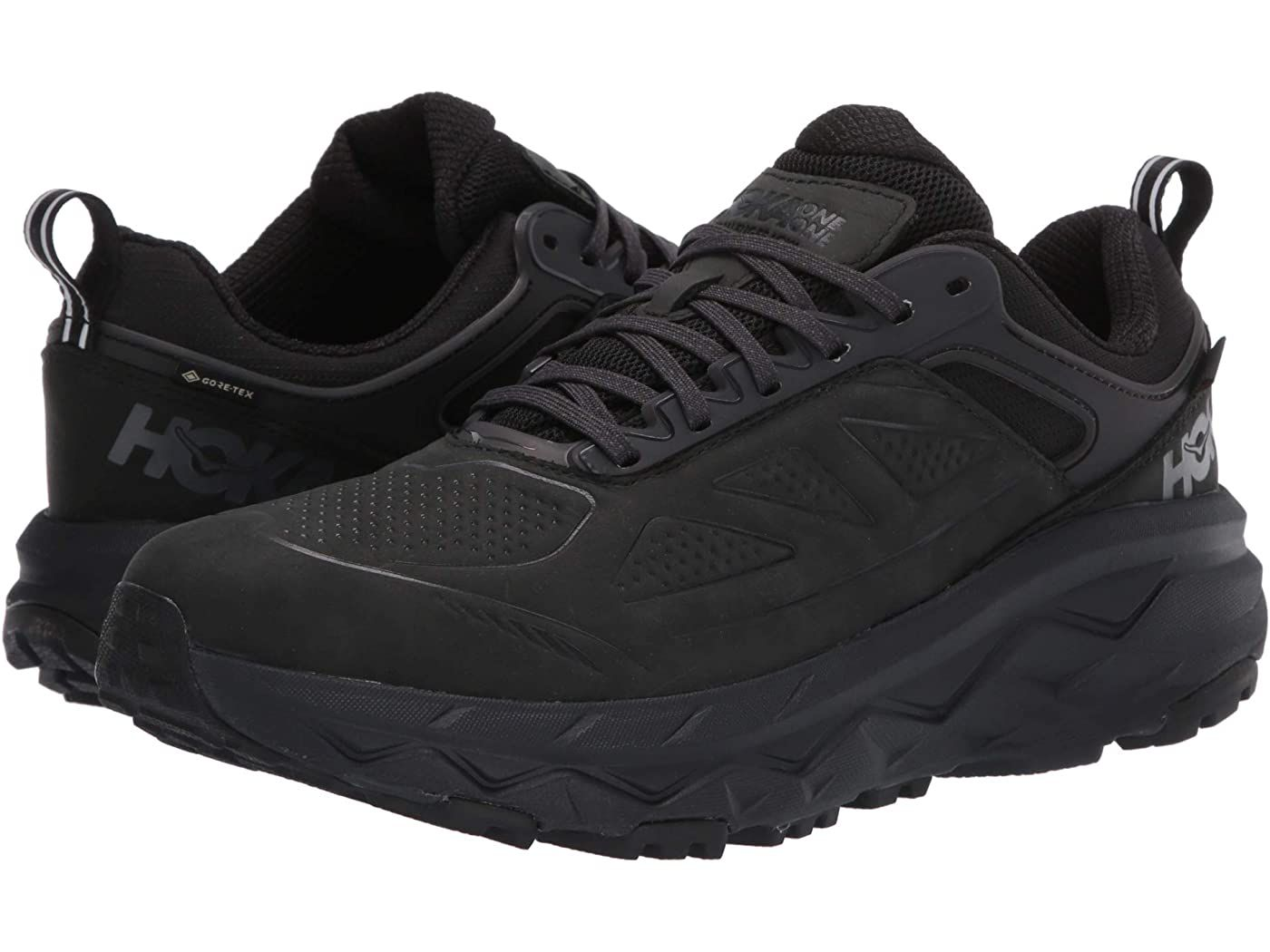 Hoka One One Challenger Low GORE-TEX®