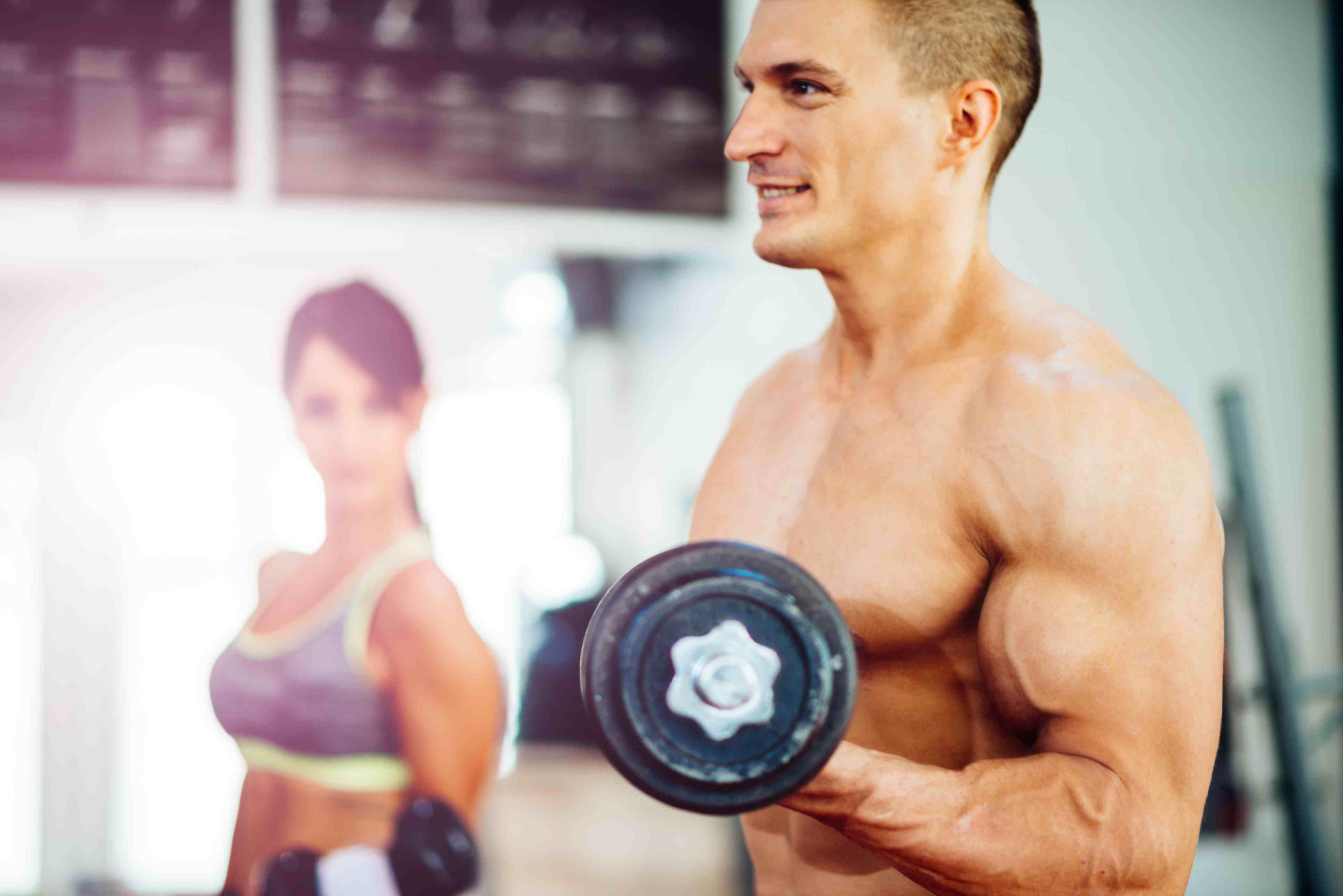b0b622d880 Bodybuilding Competition Prep Diet Guide
