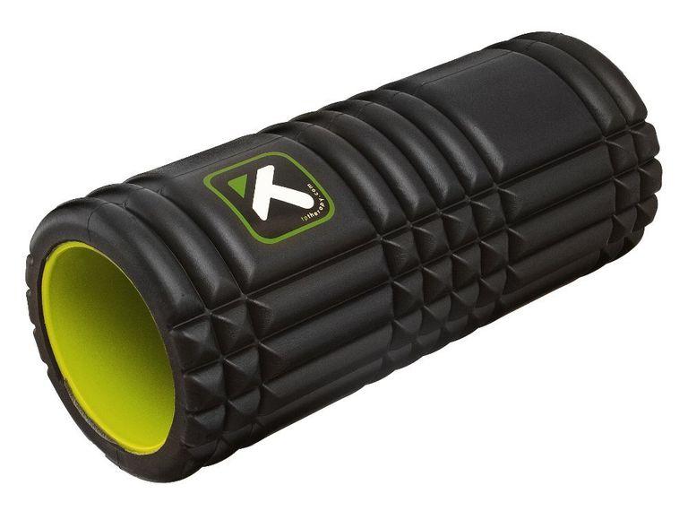 Trigger Point Foam roller