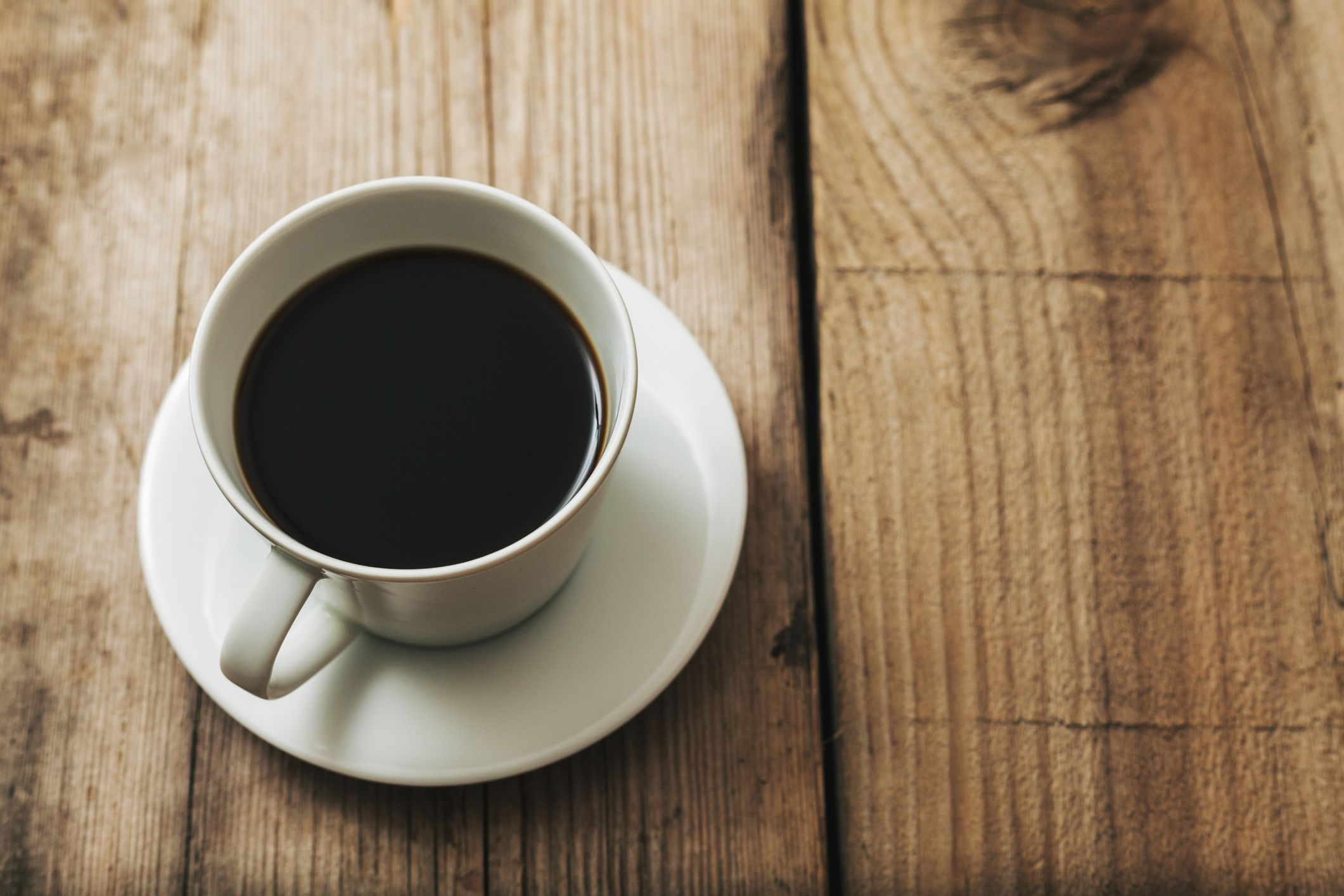 6 Ways Coffee Can Enhance Your Athletic Performance