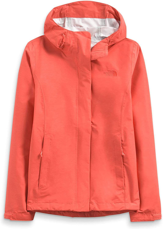 North Face Venture 2 Waterproof Jacket