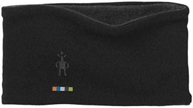 Smartwool Merino Headband 250