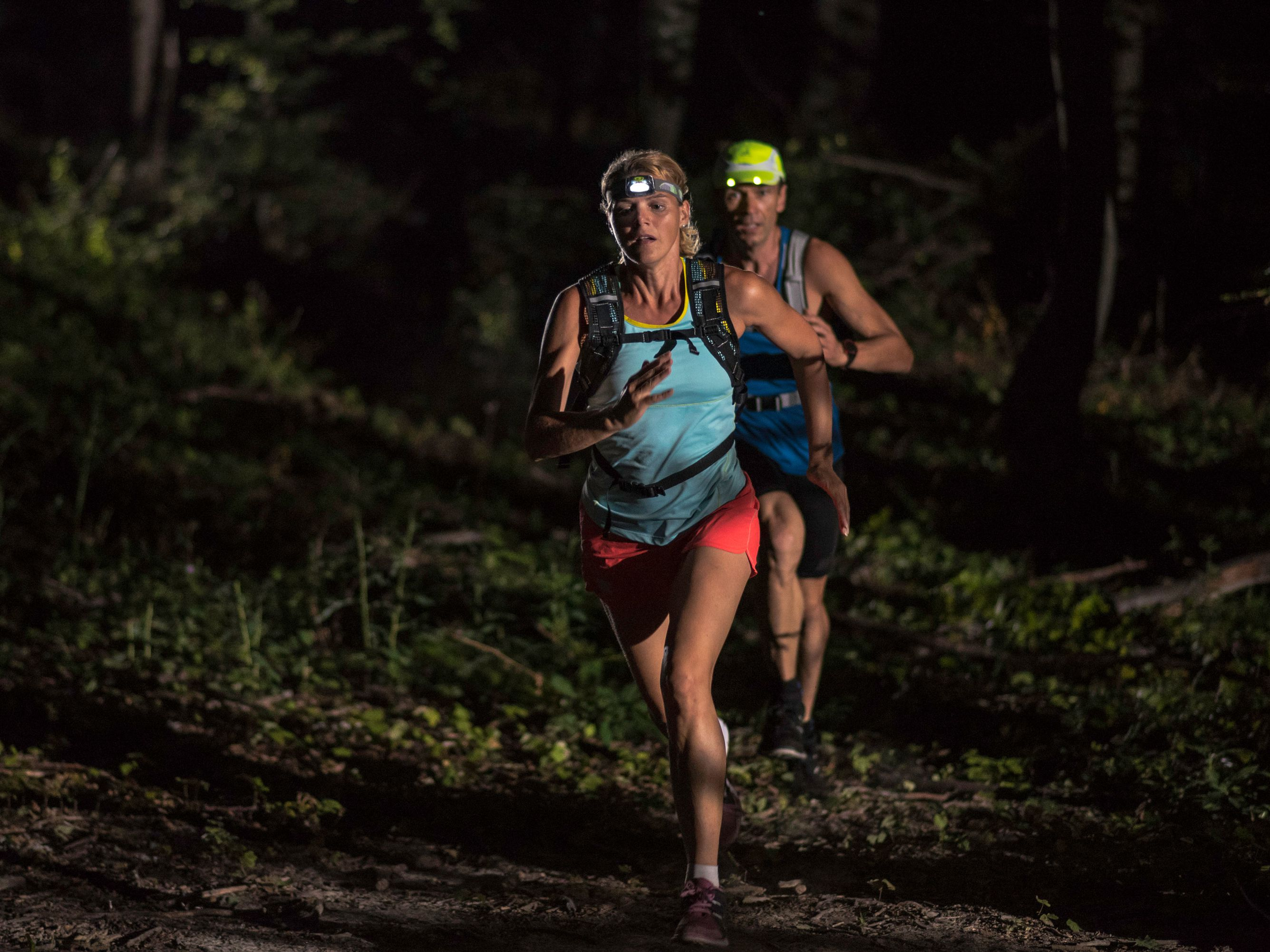3cef6cf6df6 10 Safety Tips for Running in the Dark