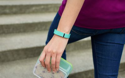 How to Fix Your Fitbit Flex and Alta Clasp Problems