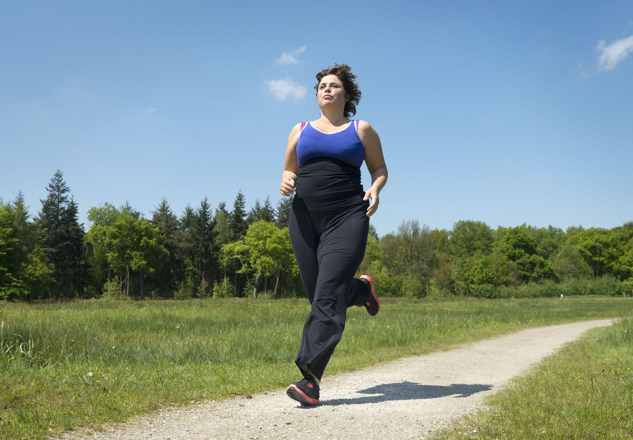 Cardio Workout Program For Weight Loss Basiccircuittrainingchartjpg