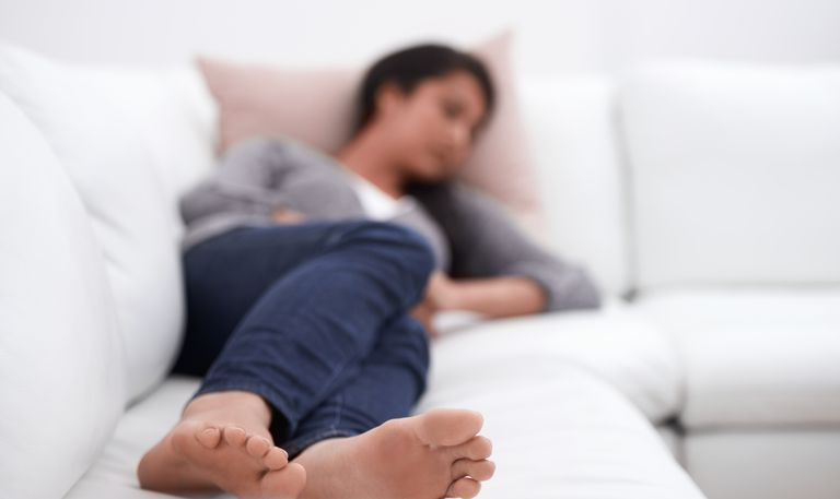 Food Coma Causes And Prevention