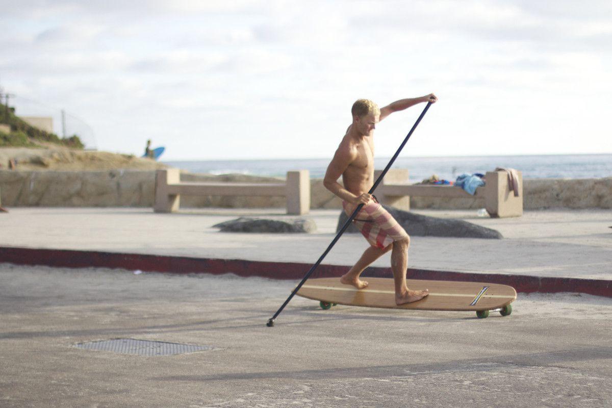 hamboard.jpg