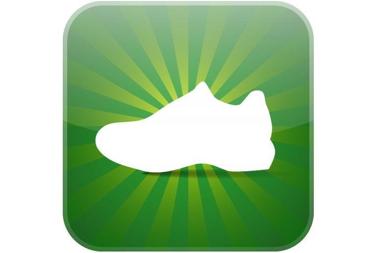 Best Free Walking Apps for Fitness Walkers