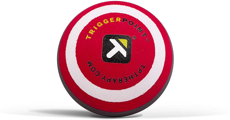 Trigger Point Foam Massage Ball