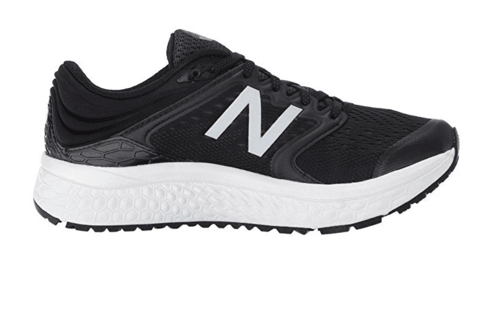 3df9c44f58d Best for Neutral-Gait Walkers  New Balance Fresh Foam 1080v8