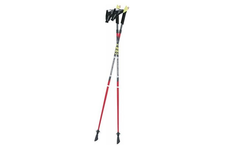 The 9 Best Fitness Walking Poles To Buy In 2019