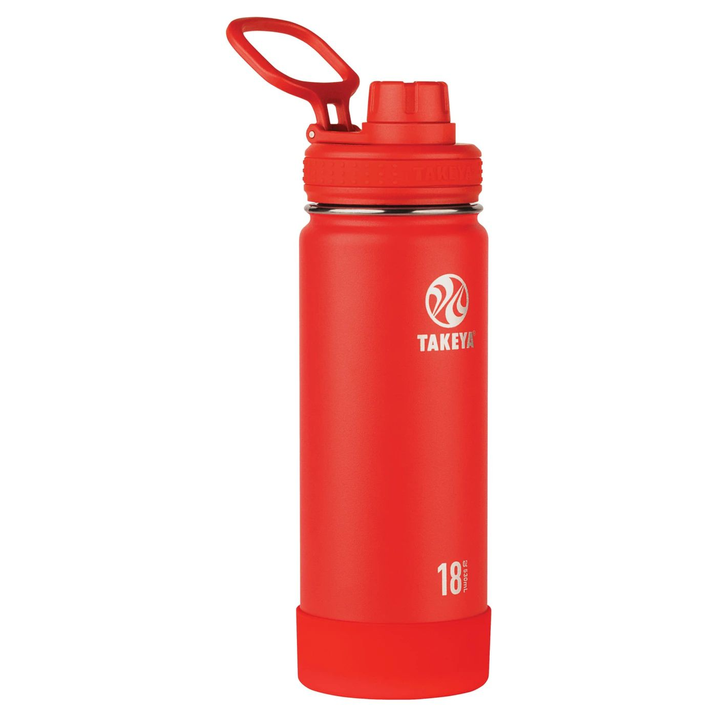 24 Hours Cold 12 Hours Hot 11 oz Leak-Proof Sports Flask Sprouts Stainless Steel Vacuum Insulated Kids Water Bottle Reusable Metal Water Bottle
