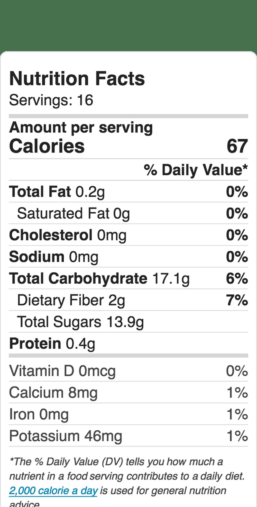 Nutrition Label Embed 1513659861 5B5Ba75A46E0Fb002C8F0Fd2