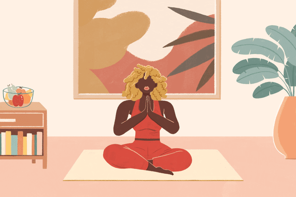 Black owned wellness businesses