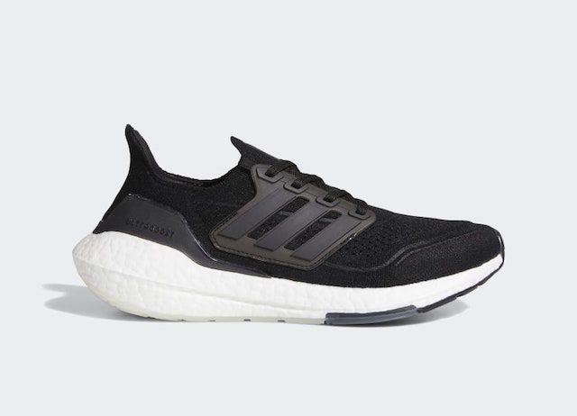 Adidas Ultraboost 21 Shoes