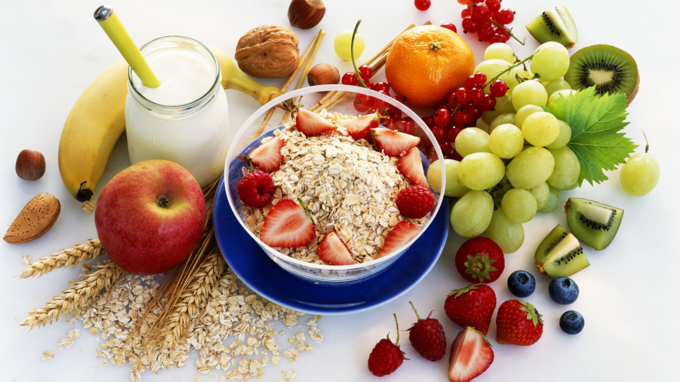 Healthy Breakfast Foods Recipes And Tips For Eating Out