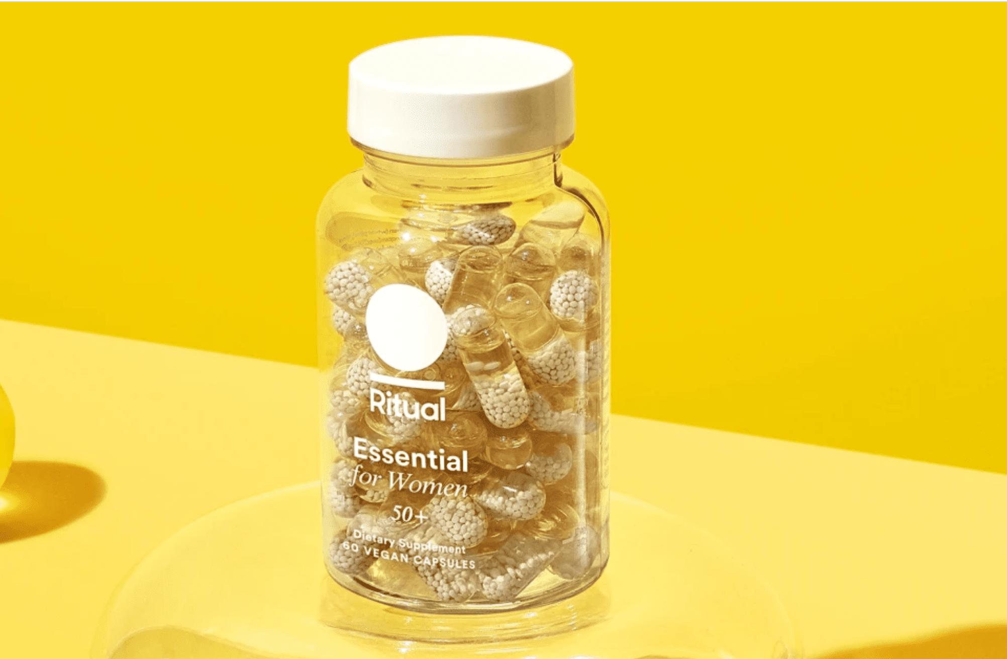 ritual-essential-multivitamin-for-women-over-50