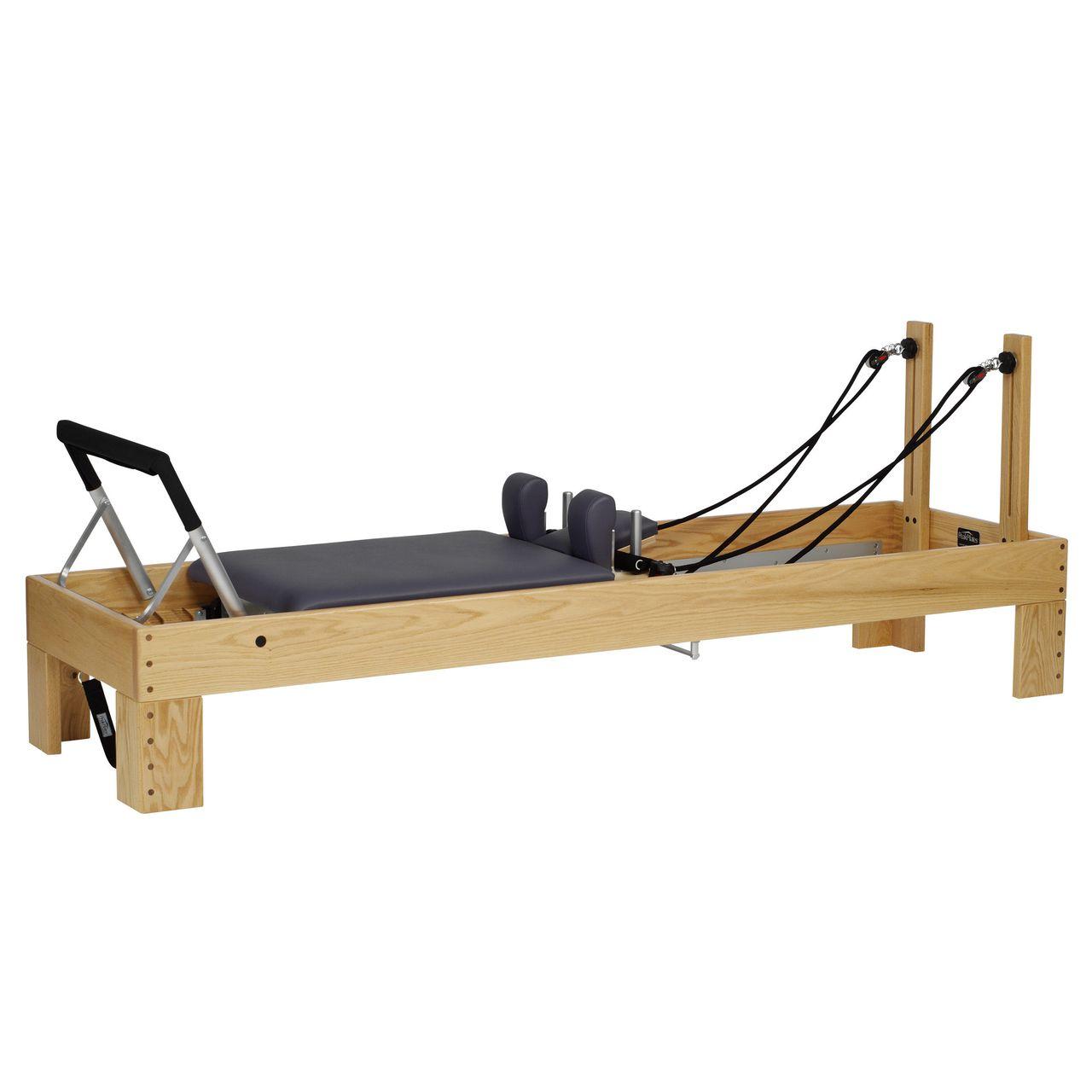 Peak Pilates Reformer