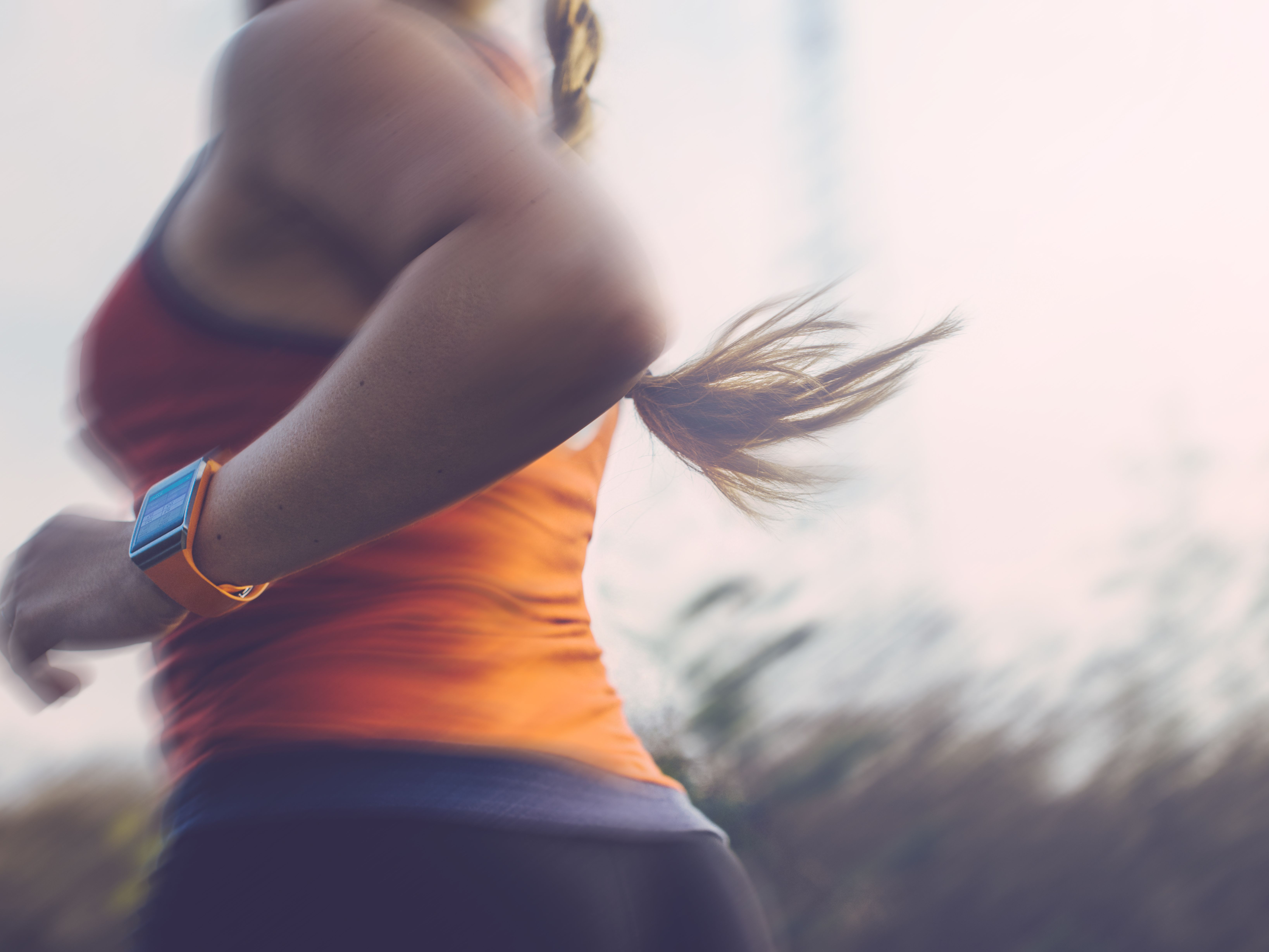 do you have to exercise everyday to lose weight