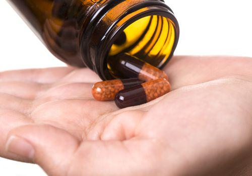 La niacina es beneficiosa para la salud