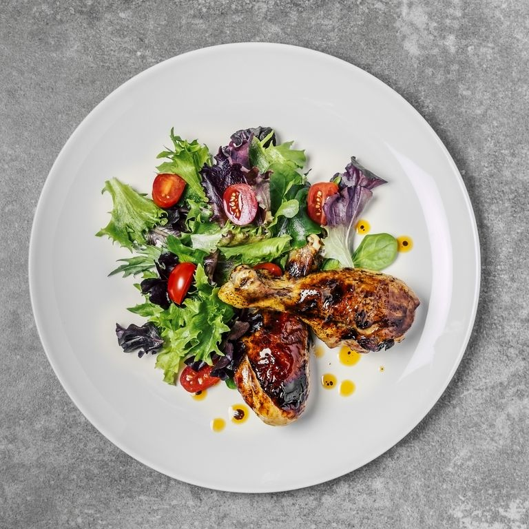Foods For The First Induction Phase Of The Atkins Diet