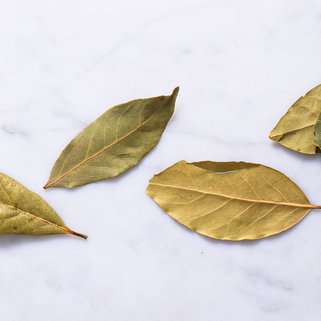 can bay leaf be used in keto diets?