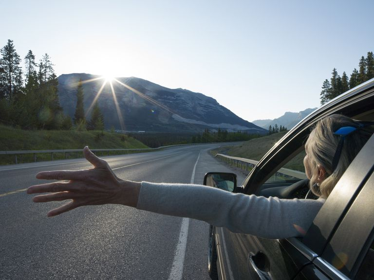 Image result for ROAD TRIP DAY GETTY