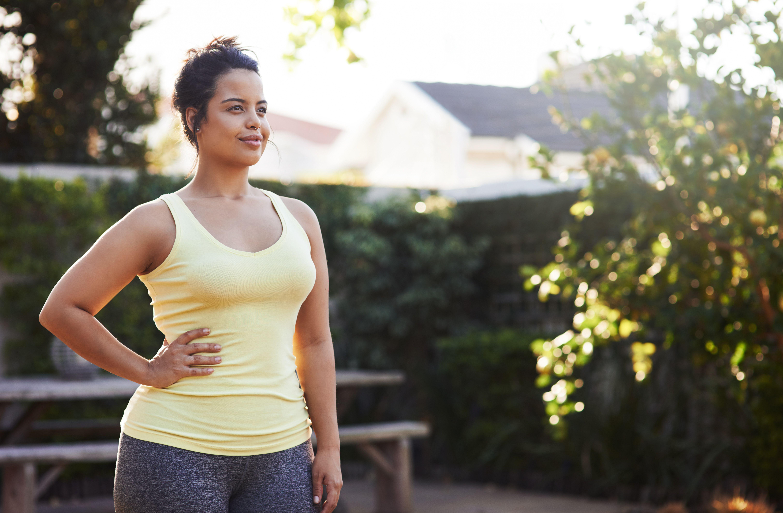 How to Increase Metabolism in 3 Simple Steps