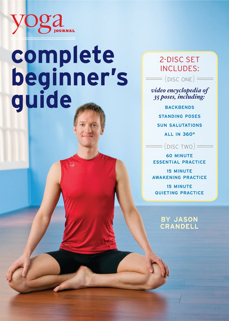 Best For Beginners Yoga Journal Complete Guide