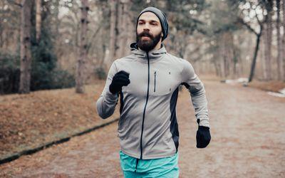 The 8 Best Winter Running Hats for Men of 2019 576c5ee1180