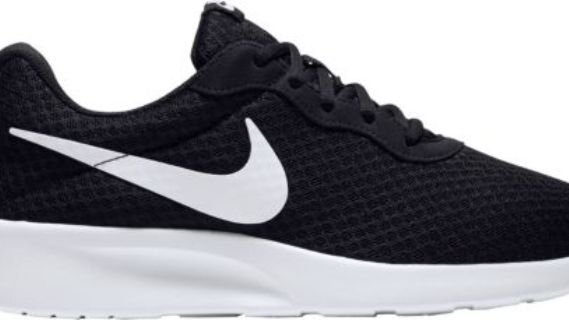 The 8 Best Nike Walking Shoes of 2020