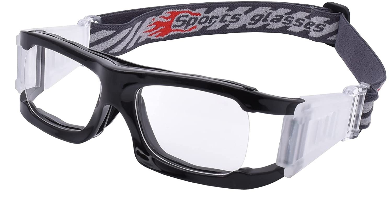 SooGree Kids Sports Glasses