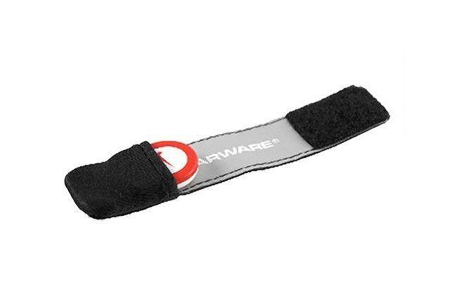 Marware Sensor Pouch