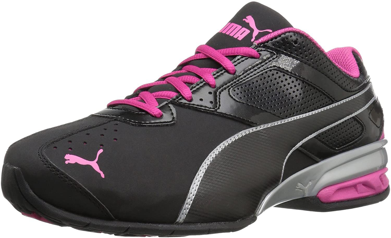 Puma Tazon 6 Cross-Trainer Shoe