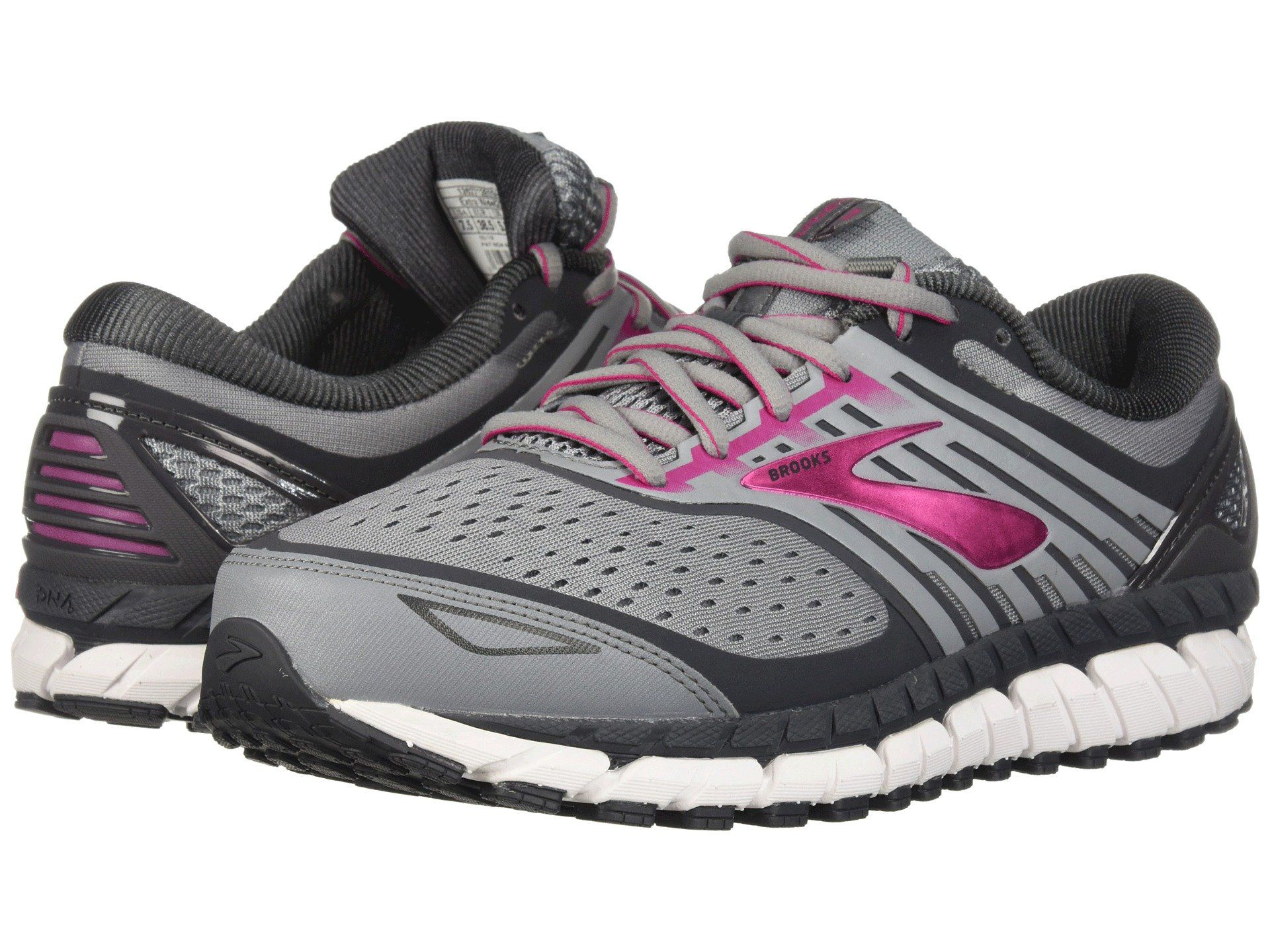 75ee6e2f89aeb0 The 9 Best Walking Shoes for Flat Feet of 2019