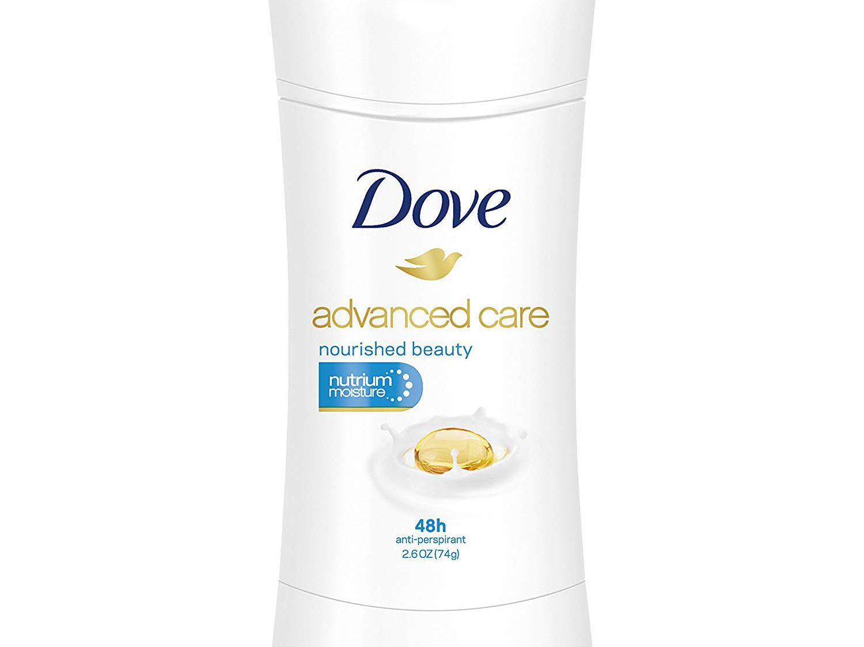 The 10 Best Deodorants For Women Of 2020